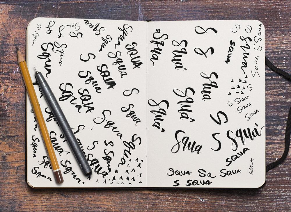 Squa_Sketch_Mockup.jpg