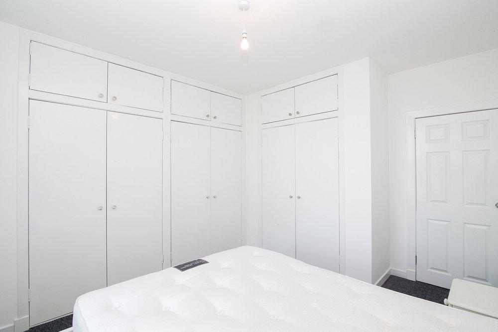 bedroom-variation.jpg