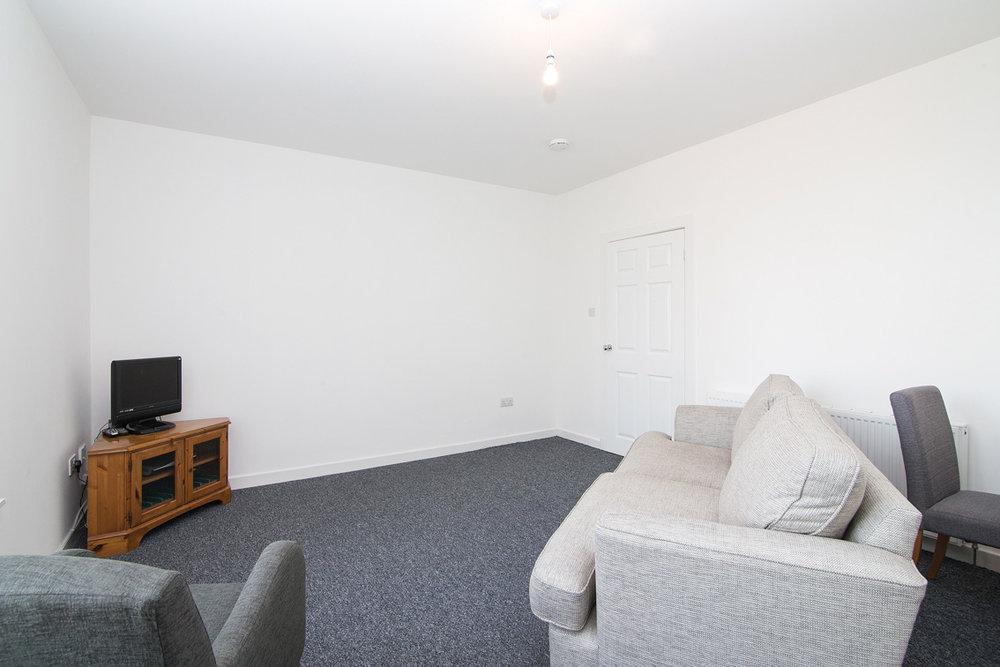 living-room-variation.jpg