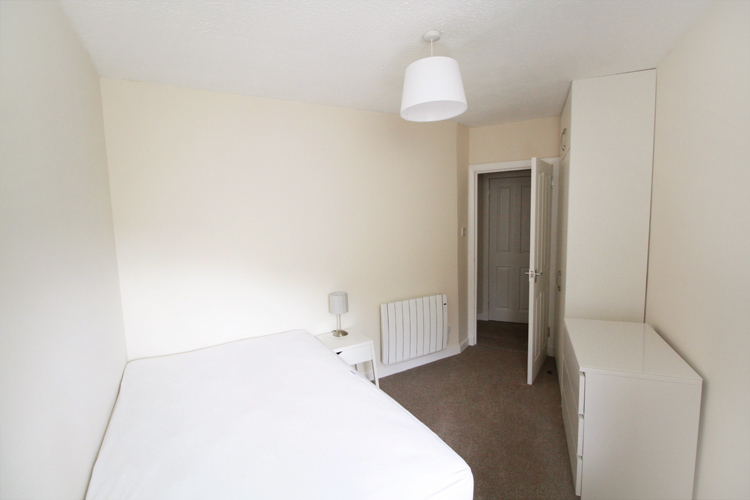 annfield-road-bedroom-two.jpg