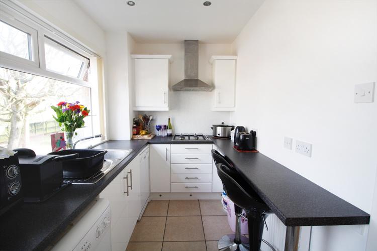 kitchen-dee-place.jpg