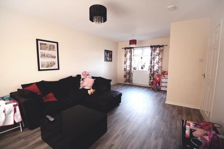 dee-place-living-room-variation.jpg