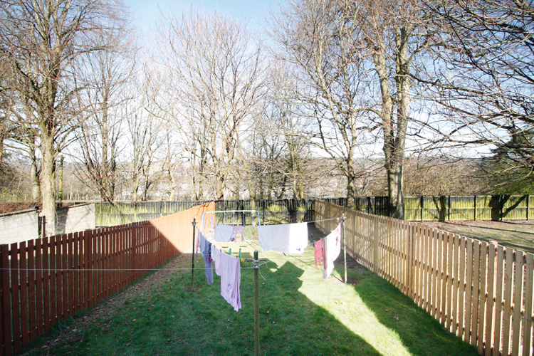 dee-place-back-garden.jpg