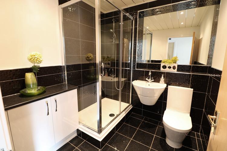 bathroom-wishart-archway.jpg
