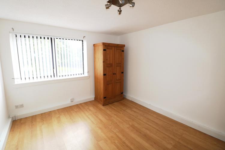 denhead-bedroom-3.jpg