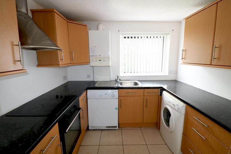 denhead-kitchen.jpg