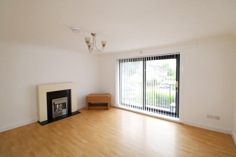 denhead-living-room.jpg