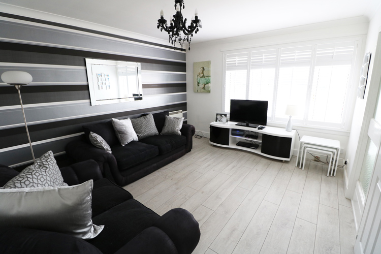ceres-crescent-living-room.jpg