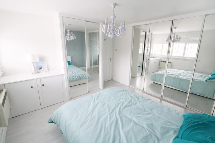 ceres-crescent-bedroom-one.jpg