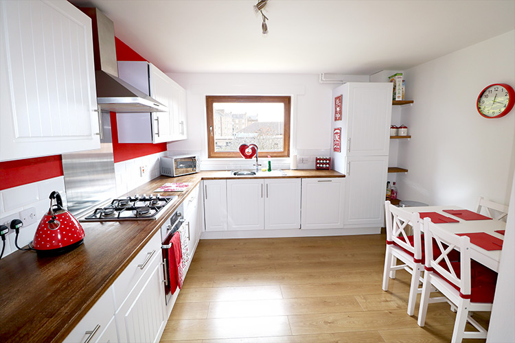 kennet-walk-kitchen.jpg