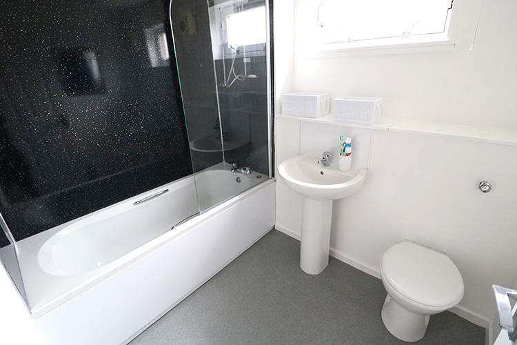 kennet-walk-bathroom.jpg