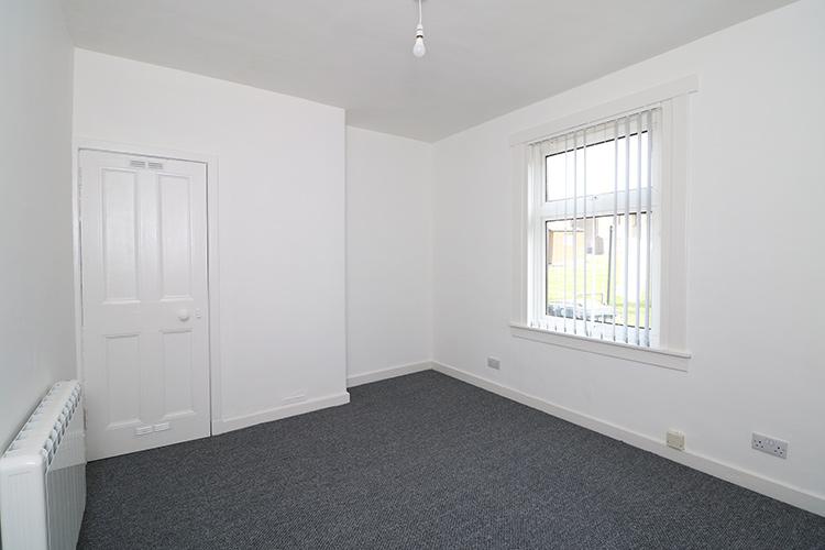 gardner-st-bedroom-two.jpg
