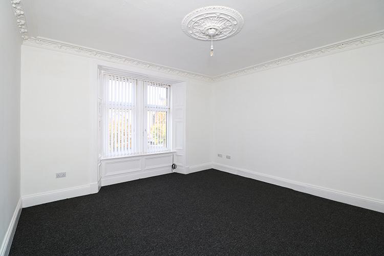 morgan-st-living-room.jpg