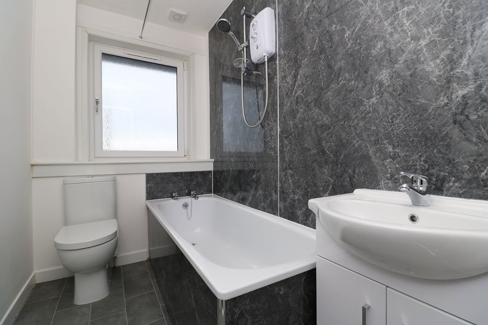 keats-place-bathroom.jpg