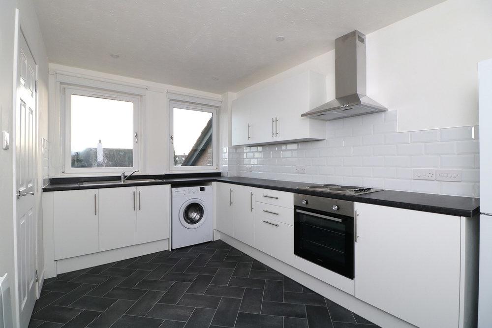 keats-place-kitchen.jpg