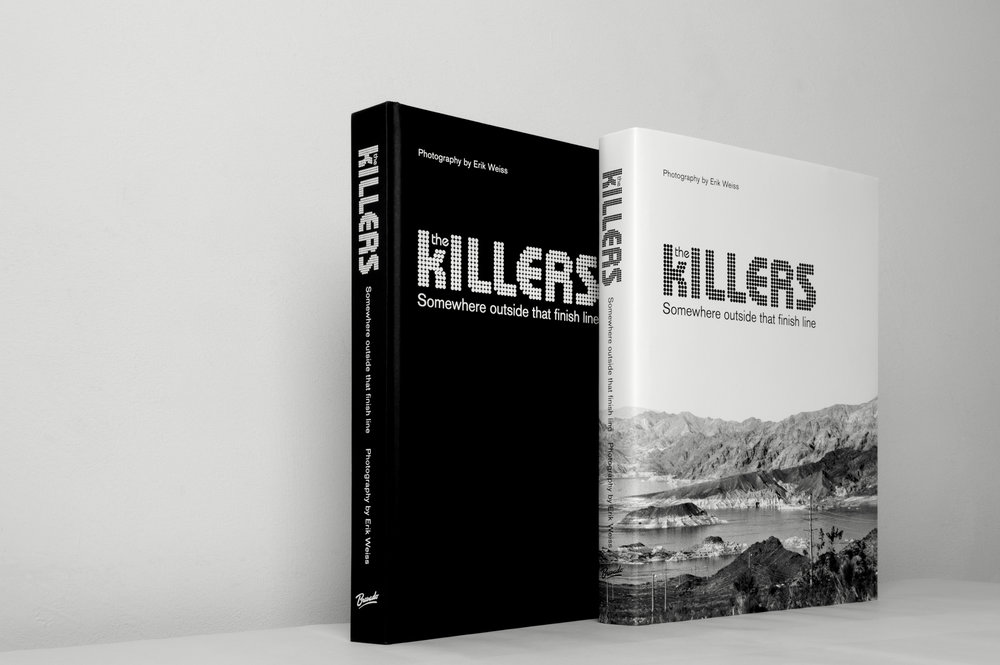ErikWeissPhotography_The Killers_001.jpg
