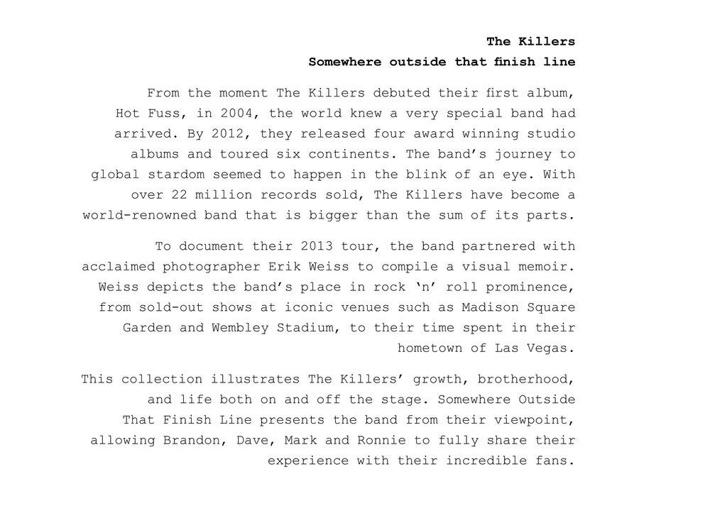 Killers Text.jpg