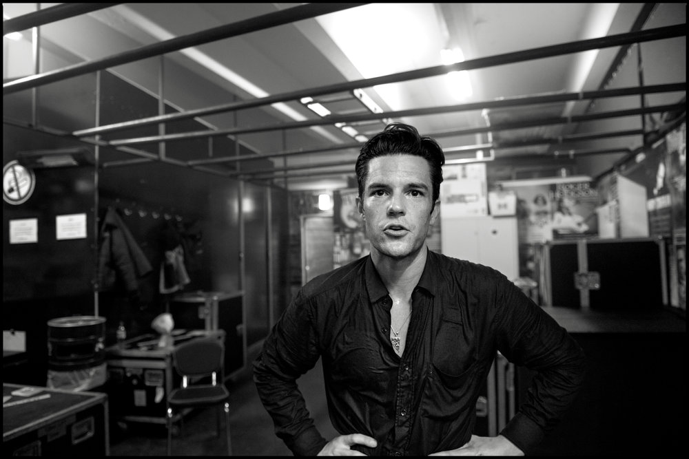 ErikWeissPhotography_BrandonFlowers_9567A.jpg