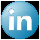 social_linkedin.png
