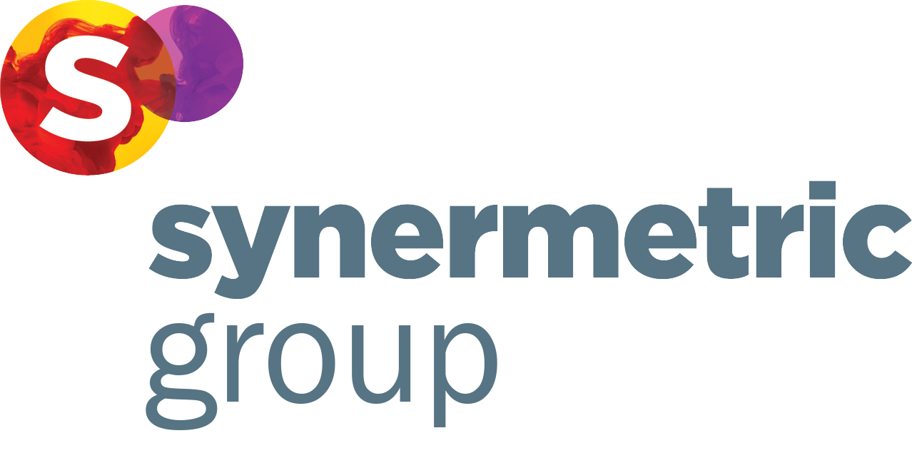 Synermetric | Group