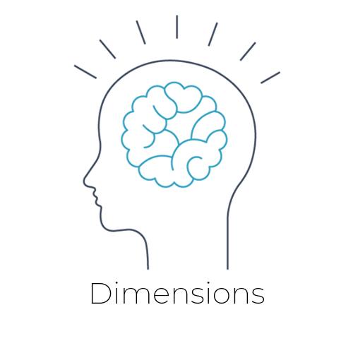 Dimensions (1).png
