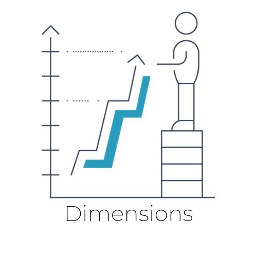 Dimensions (2).png