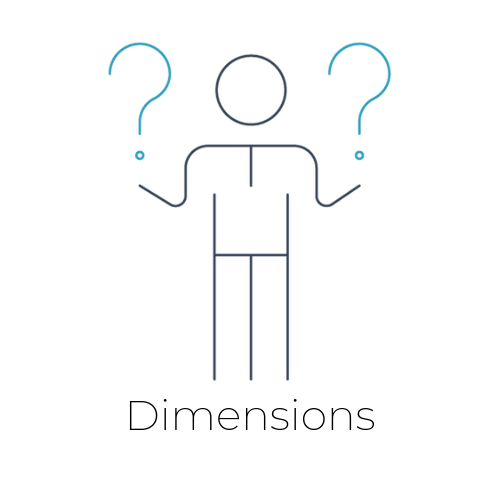 Dimensions (3).png