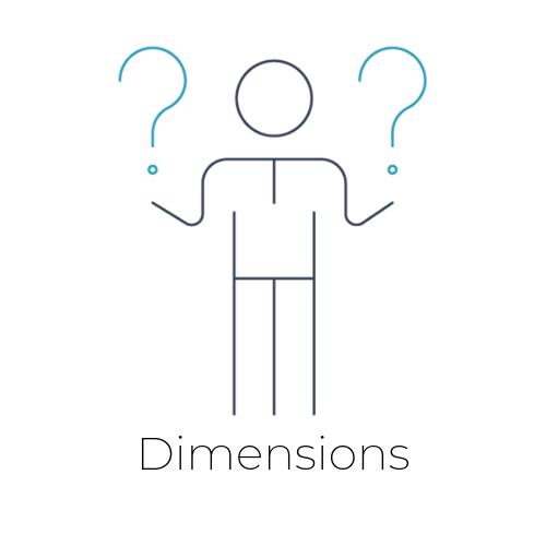 Dimensions (3).png