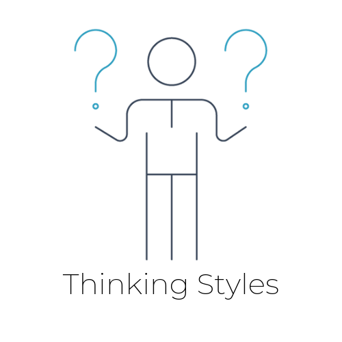 Thinking Styles.png