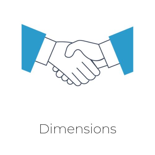 Dimensions (4).png