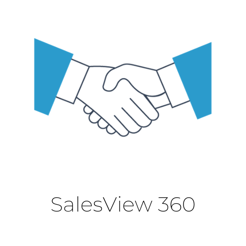 SalesView 360.png
