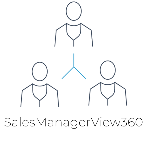 SalesManagerView360.png