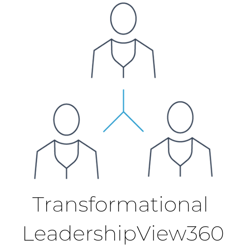 Transformational LeadershipView360.png