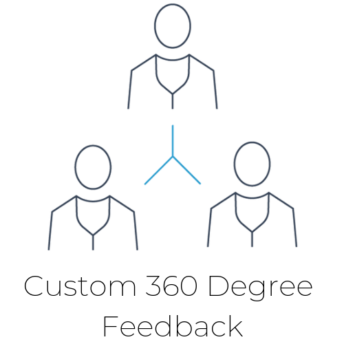 Custom 360 Degree Feedback.png