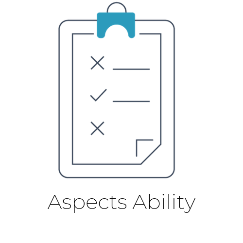 Aspects Ability.png