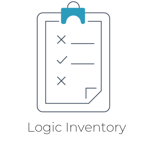 Logic Inventory.png