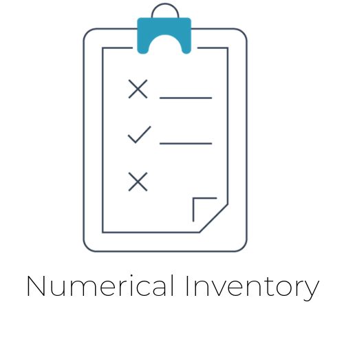 Numerical Inventory.png
