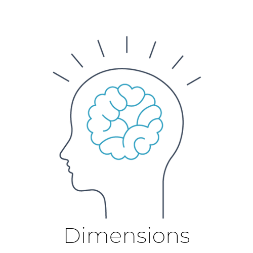 Dimensions.png