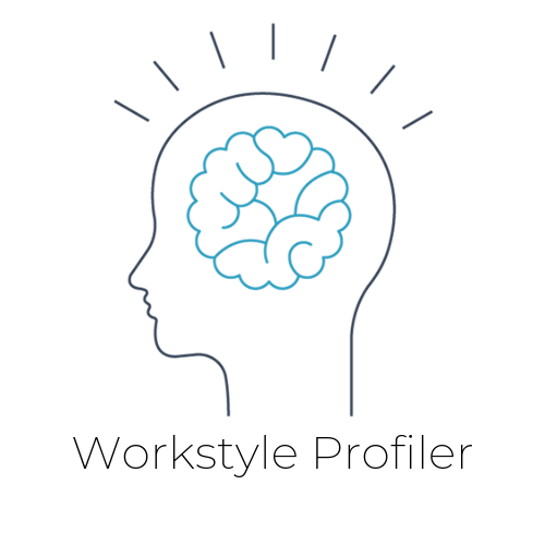 WORKSTYLE PROFILER (1).png