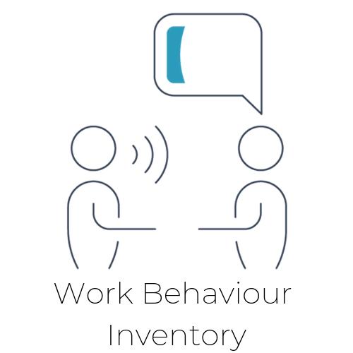 Work Behaviour Inventory.png