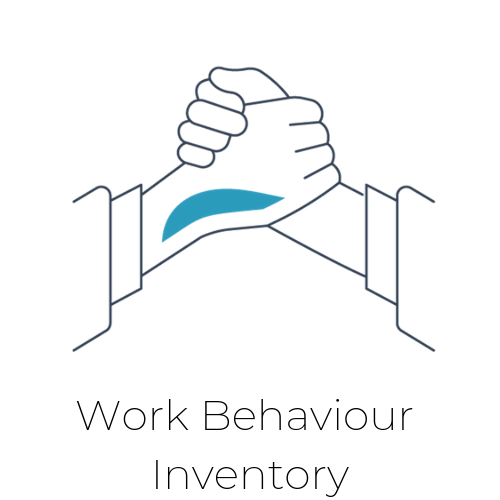 Work Behaviour Inventory (2).png