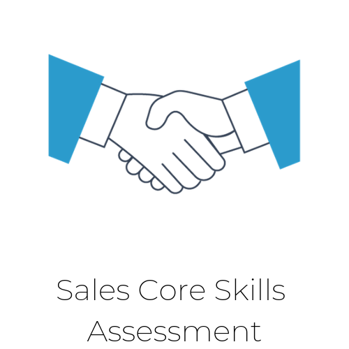 Sales Core Skills Assessment.png