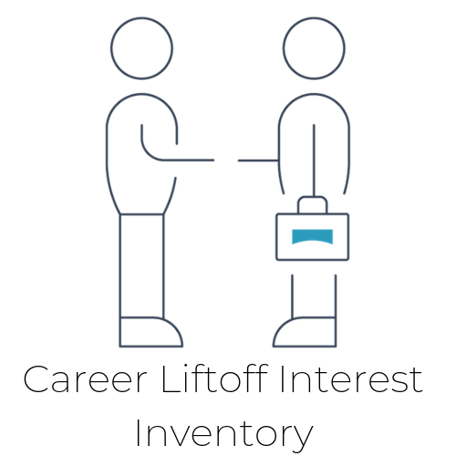 Career Liftoff Interest Inventory .png
