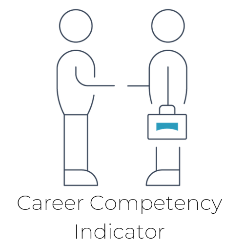 Career Competency Indicator .png