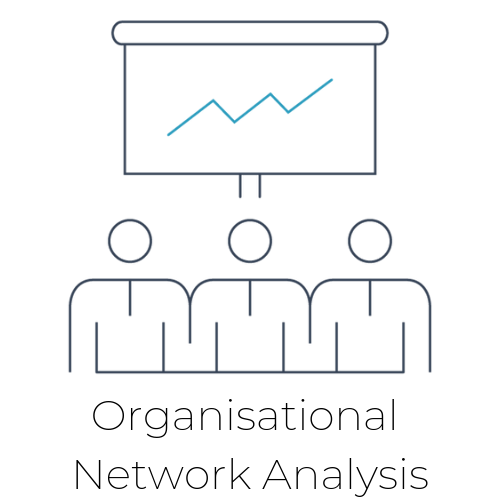 Organisational Network Analysis.png