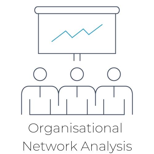 Organisational Network Analysis.png