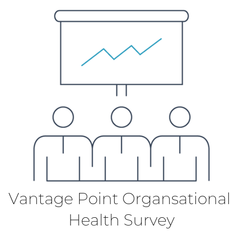 Vantage Point Organsational Health Survey.png