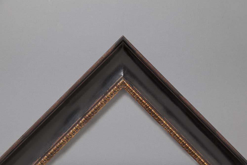 Fine Art Framers London - Pure and Applied - SE1.jpg