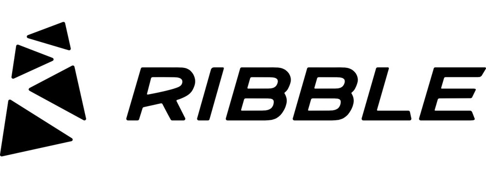 "Ribble offer an extensive range of award winning, high performance road bikes. Ribble will be working with the team's experts to select the fastest frames and equipment from the businesses extensive range. With a pragmatic approach to offering high performance equipment, Ribble align closely with the team's management ethos of ""success through innovation and ingenuity"". Last season, the team finished at the top of British Cycling's national rankings, they achieved in excess of one hundred race victories and secured multiple British National titles. This partnership will enable the team to take yet another step forward in 2018."