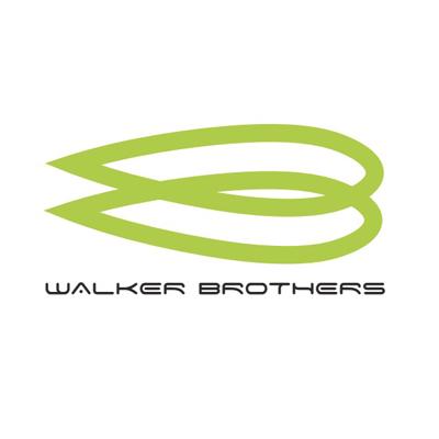 walker.jpg